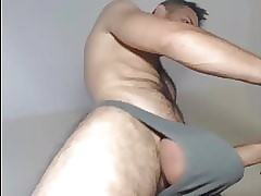 Testicles free tube - gay twink fucked