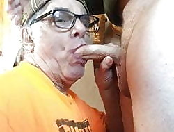 Aged nude videos - young twink boy