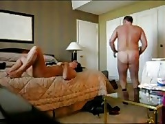 Private hot clips - gay movies xxx