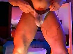 Thong free videos - old gay xxx