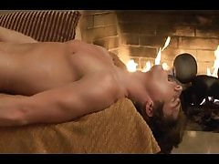 Brent Corrigan free videos - twinks tubes