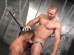Tom Wolfe free xxx videos - video gay xxx