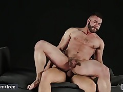 Damien Crosse nude videos - old gay xxx