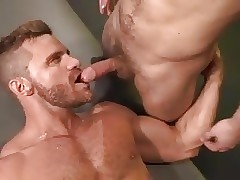 Landon Conrad hot clips - gay twink bdsm