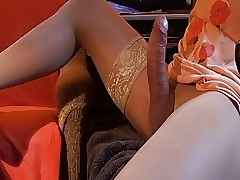 Stocking free videos - porn male